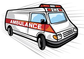 К кому медики скорой помощи должны приезжать в первую очередь