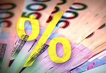 Банк обязан вернуть наследнику деньги вкладчика с процентами, в случае его смерти