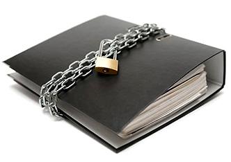 Усовершенствована защита профессиональной деятельности журналистов