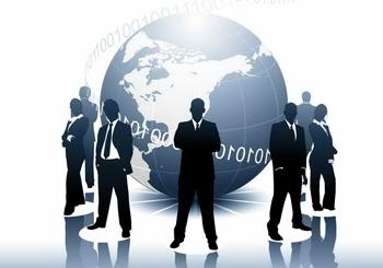 Миндоходов планирует упростить процедуру открытия собственного бизнеса