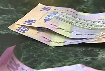 С 1 апреля 2017 в Украине помощь по безработице повысится до 1280 грн.