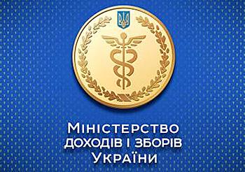 Источник картинки: www.profi-forex.org