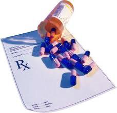 Медицинские рецепты на получение лекарств, содержащих наркотические или психотропные вещества, будут действительны 10 дней