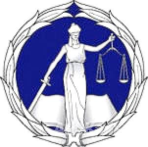Президент Украины одобрил создание Высшего совета правосудия