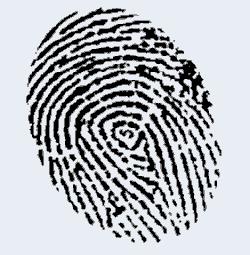 Система фиксации биометрических данных иностранцев заработает в Украине 21 декабря 2017