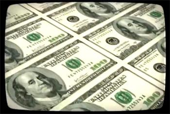Банковские вклады должны быть выплачены по наследству с процентами